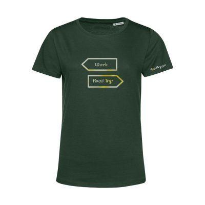 Camiseta Dilema