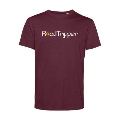 Camiseta Grita RoadTripper