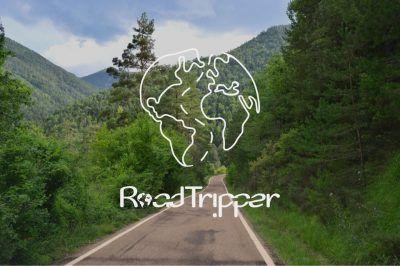 Grandes Road Trips - GRT Transpirenaica