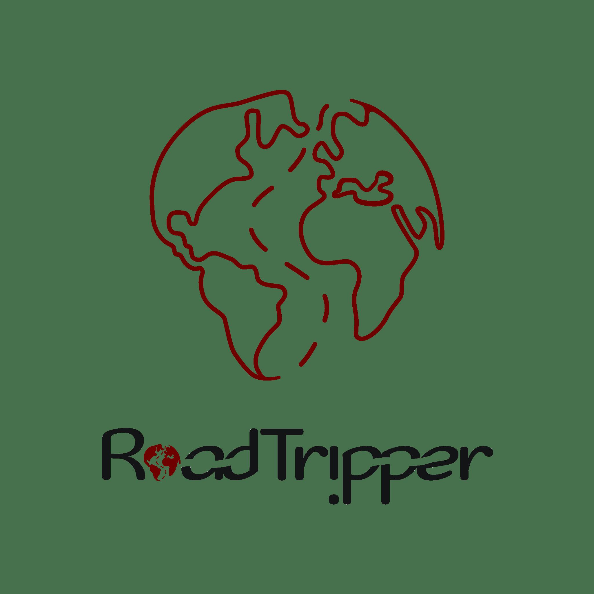 RoadTripper.es   La marca de los viajeros por carretera